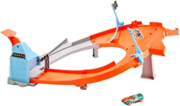 401f51a361 Buy Hot Wheels Drift Champion Online at Low Prices in India - Amazon.in
