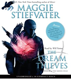 Amazon Com Call Down The Hawk The Dreamer Trilogy 9781338230123 Stiefvater Maggie Books The buzz on maggie halloween opening. call down the hawk the dreamer trilogy
