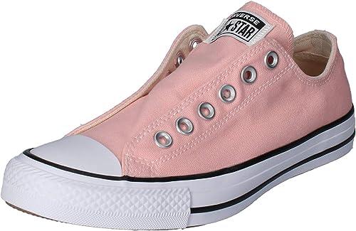 Converse - Shoes CTAS Slip 167908C