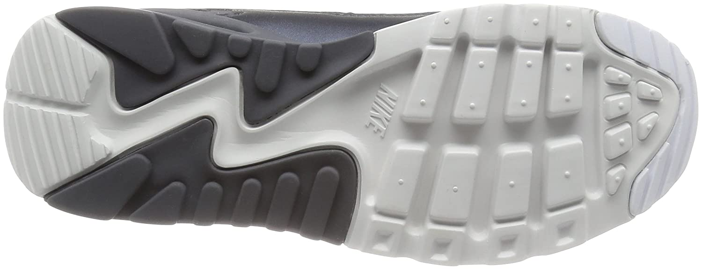 Nike 859523-200, Scarpe da da da Fitness Donna 65e6cd