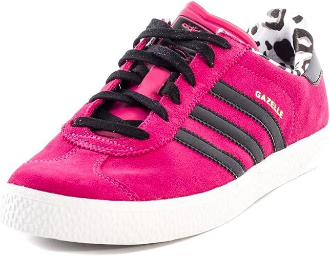 adidas donna scarpe fucsia