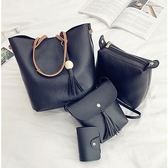 3546b049a7 Women Bags Set