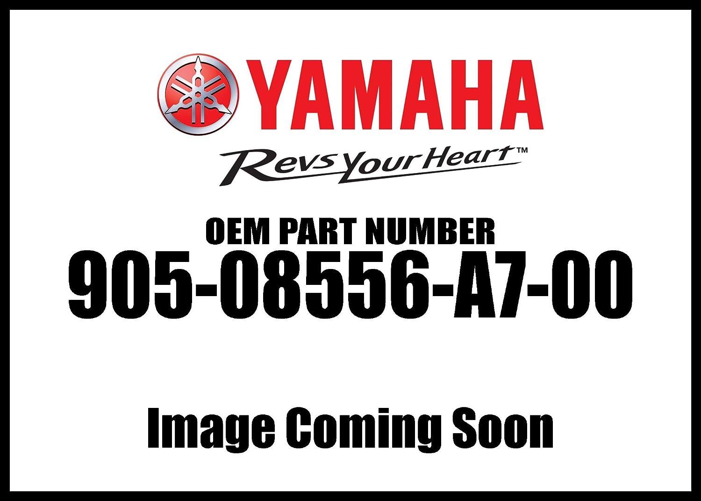 Torsion; 90508556A700 Made by Yamaha Yamaha 90508-556A7-00 Spring