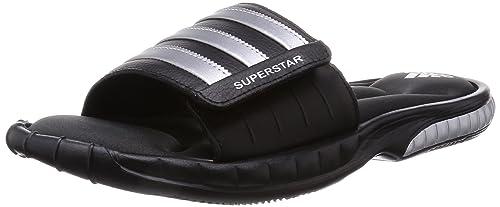 adidas superstar flip flops uk