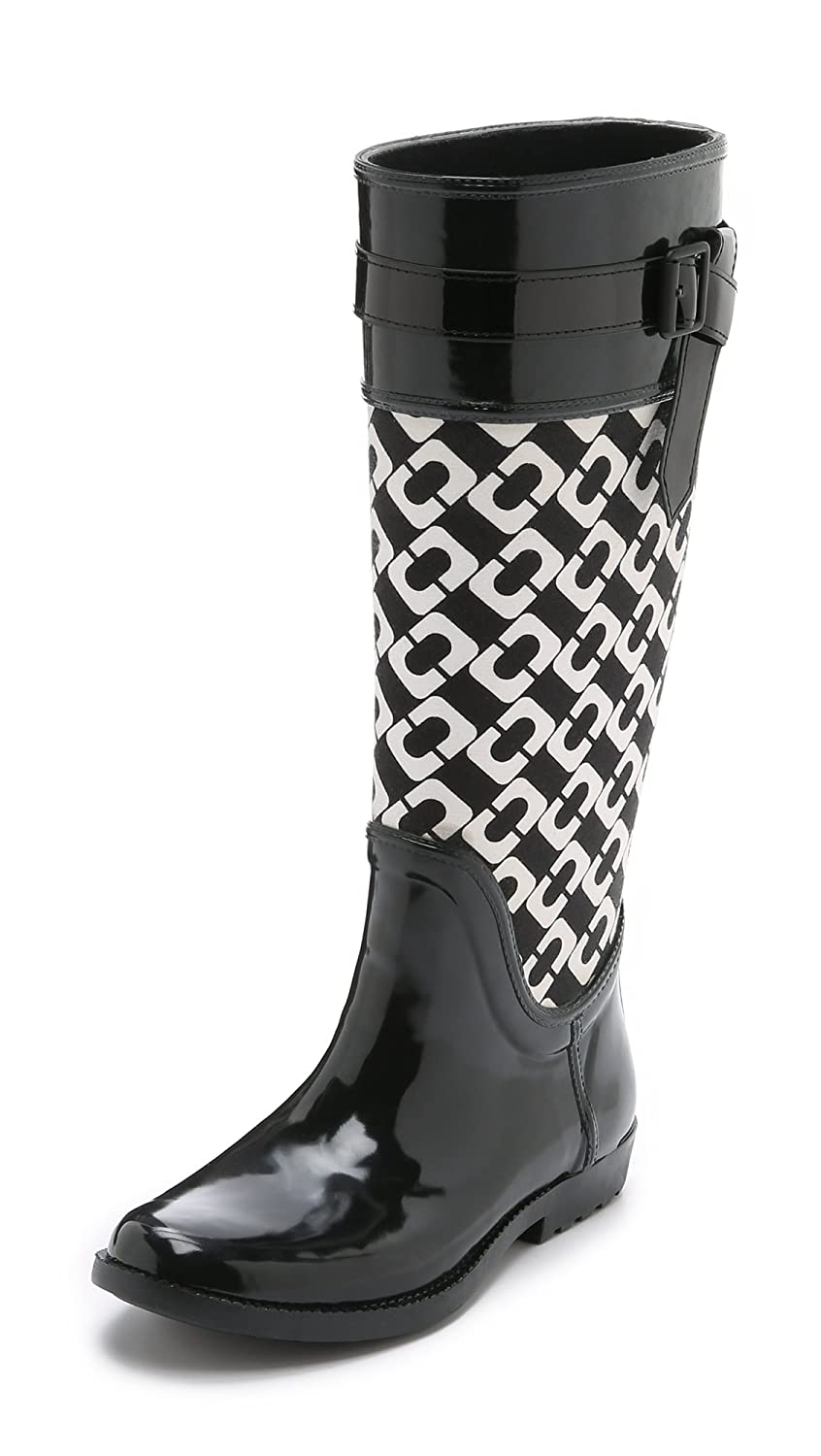 Women's Funky Rain Boots: Throw Away Your Ugly Rain Boots