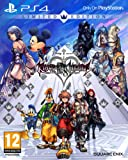 Kingdom Hearts HD 2.8 Final Chapter Prologue (PS4) - Edition Limitée