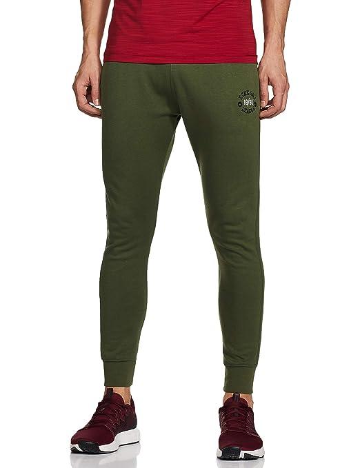 [Size M] Duke Men's Chino Track Pants