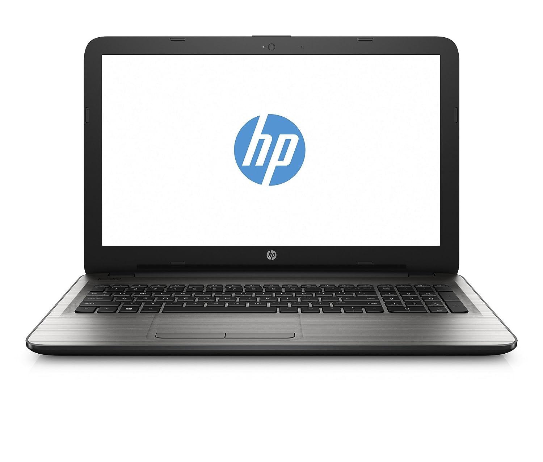 HP 15-BE006TU Laptop Image