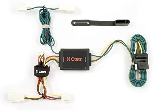 Toyota Corolla Trailer Wiring Harness from images-na.ssl-images-amazon.com