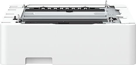 Amazon.com: Canon Impresora láser AF-1 Cassette de papel ...