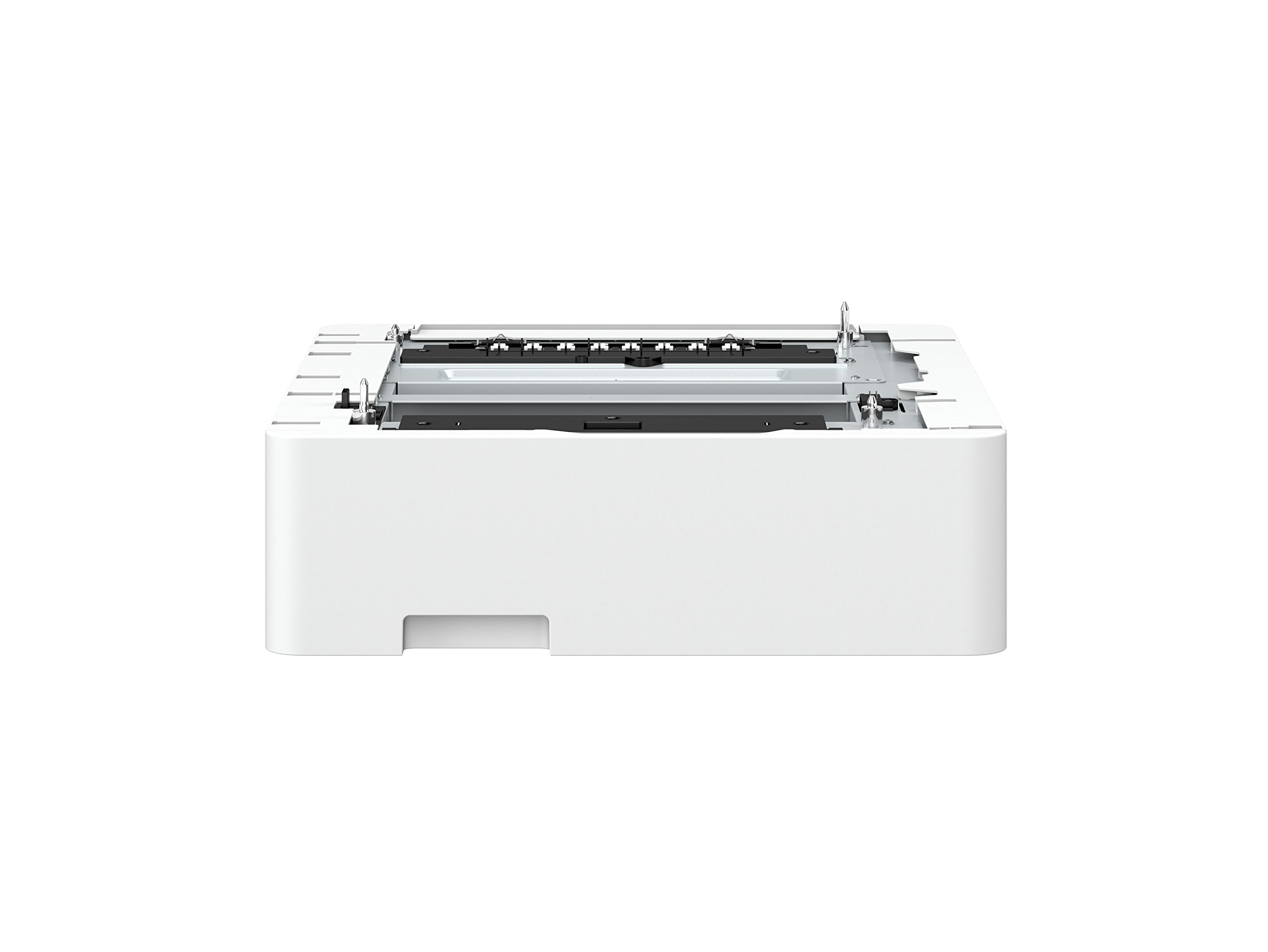 Canon Lasers AF-1 Optional Paper Cassette Printer Feeder by Canon