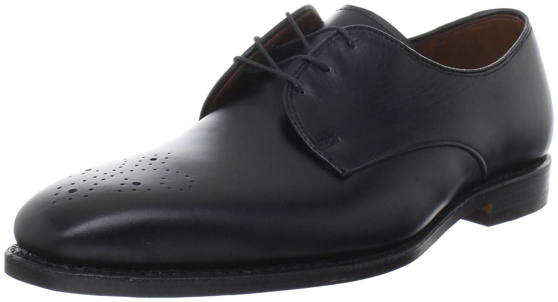 Allen Edmonds Men's Flatiron Derby Shoe