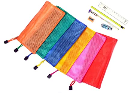 Babla Traders Birthday Return Gifts School Stationery Pack 15 Pieces