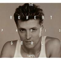 The Paris Tapes (Ltd.Edition)