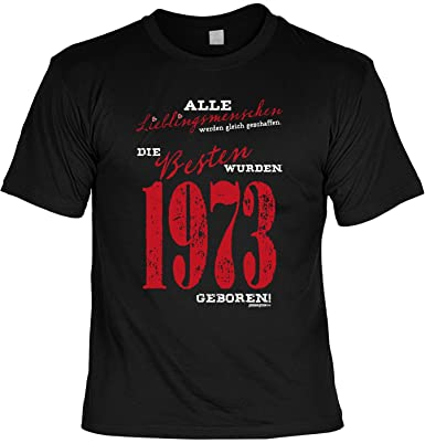 Veri Zum 45 Geburtstag Jahrgang 1973 Geschenkidee Papa Sohn Freund