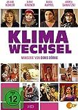 Klimawechsel [2 DVDs]