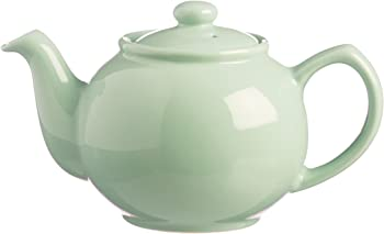 Price & Kensington Mint Teapot