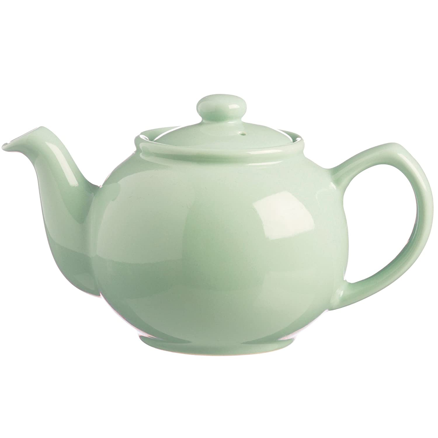 Price & Kensington Teapot, 15-Fluid Ounces, Mint