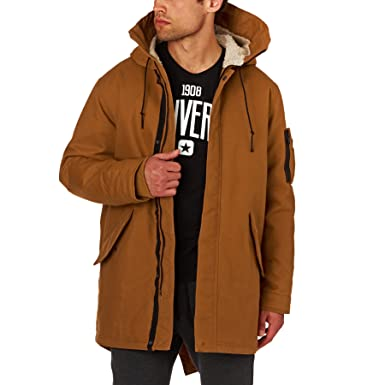 giacca converse uomo