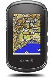 GARMIN(ガーミン) eTrex Touch 35 ハンディGPS [並行輸入品]