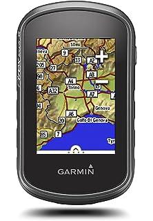 ff1090c9c2 Amazon.co.jp: Garmin Dakota20 ダコタ20 GPS 英語版: 家電・カメラ