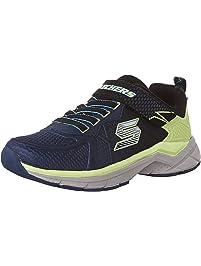 ab38f754823add Skechers Kids ULTRASONIX Sneakers