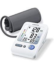 Sanitas - SBM 21 Tensiómetro de brazo