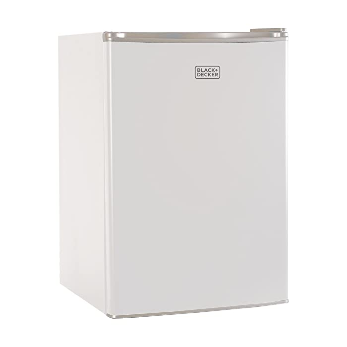 Top 10 Dorm Refrigerator Energy Star