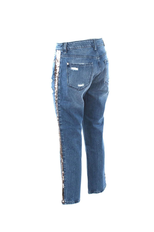 outlet store sale d2bae ebfe1 Guess Jeans Donna 26 Denim W91a16 D3il0 Primavera Estate ...