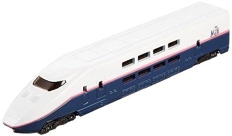 NUEVO] medidor de tren N fundido a presioen maqueta No.21-E1 ...
