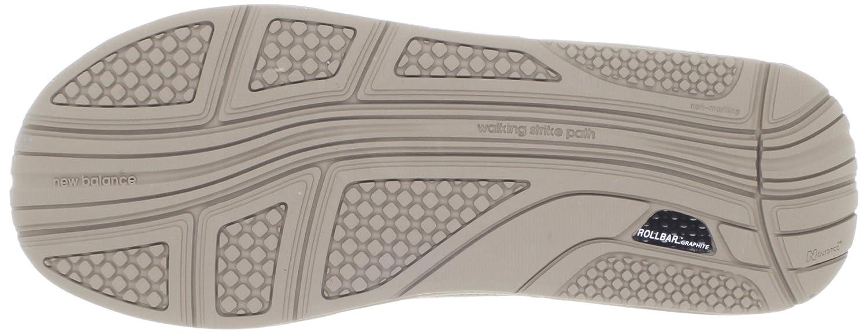Shop New Balance WW928 Women 2A Round Toe Leather White