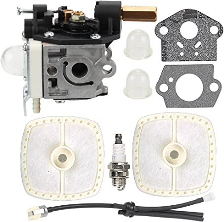 RB-K70A RB-K70 CARBURATOR CARBURETTOR FOR HCR-150 S//N 07001001 07999999 NEW