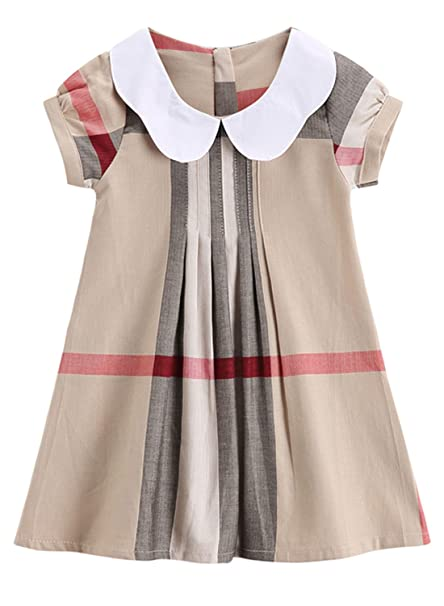 Image Result For Cute Frocks Dpz Girl T Cute Girls Cute And