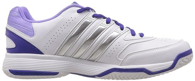 quality design f1748 a6b3c adidas Response Aspire Dames Chaussures de Tennis Amazon.fr Chaussures et  Sacs