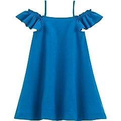 248213d41067 Bambine e ragazze  Abbigliamento  Abiti