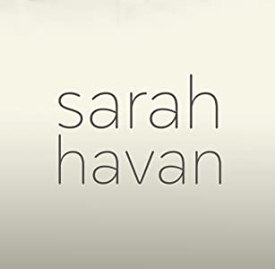 Sarah Havan