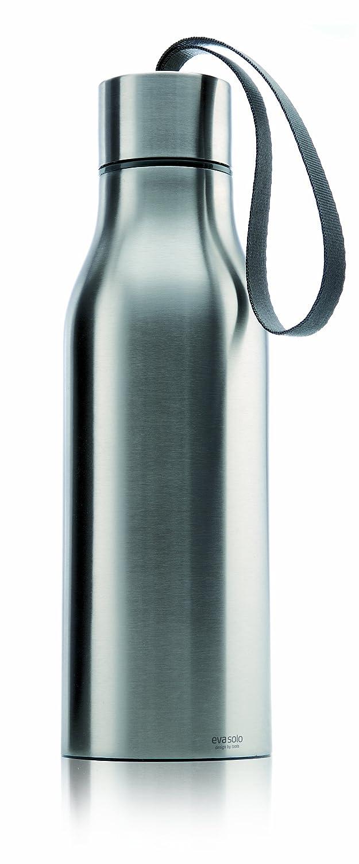 16 best coolest water bottles reusable unique stylish eco friendly bestlyy 2018 best. Black Bedroom Furniture Sets. Home Design Ideas