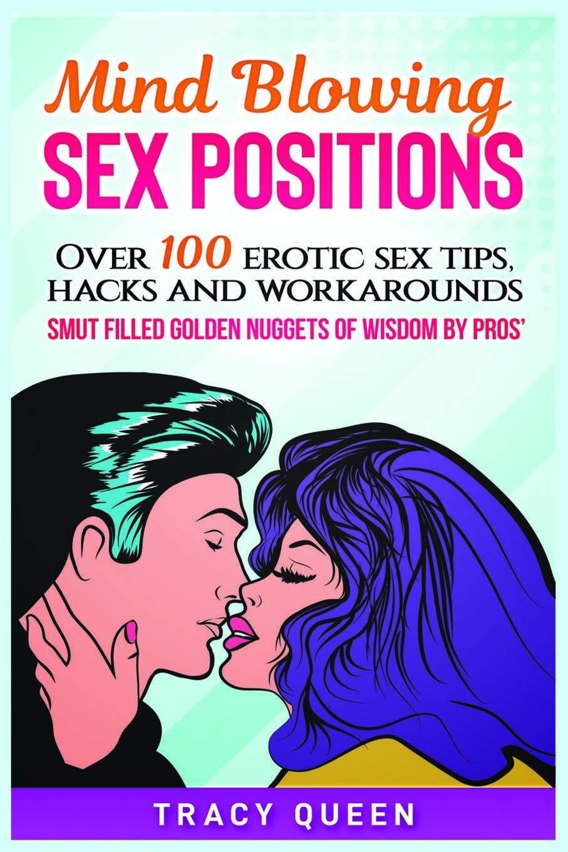 Wierd sex poisions porno