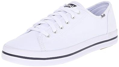 c620de13cc8 Keds Women s Kickstart Fashion Sneaker