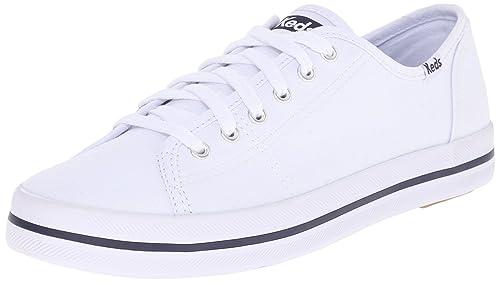 be9d4e804a1 Keds Womens WF54682 Sneakers  Amazon.ca  Shoes   Handbags