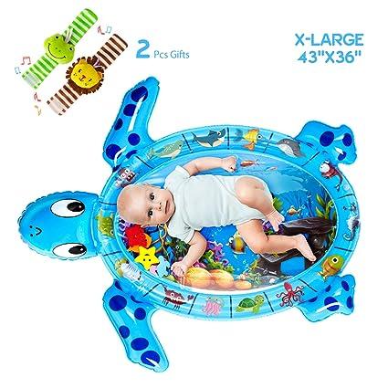 Amazon.com: QPAU - Juego de juguetes para el tiempo de la ...