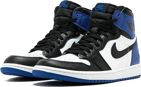Air Jordan 1 X Fragment \