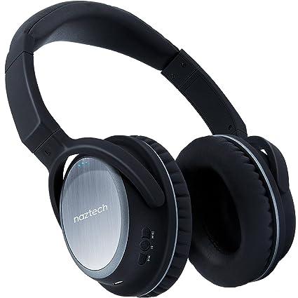 On ear bluetooth headphones workout