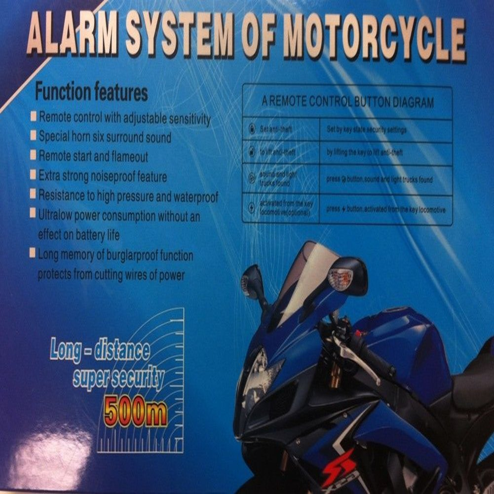 50cc 125cc Taotao Kazuma Atv Dual Remote Control Kill Chinese Wiring Diagrams Start Switch Roketa Sunl Automotive