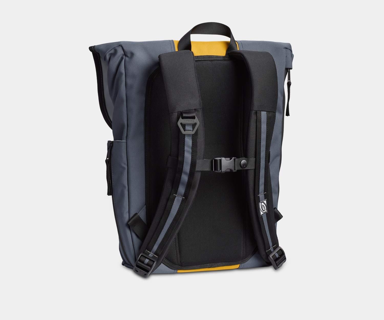 Timbuk2 Swig Backpack