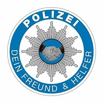 Bildergebnis für polizei dein freund und helfer