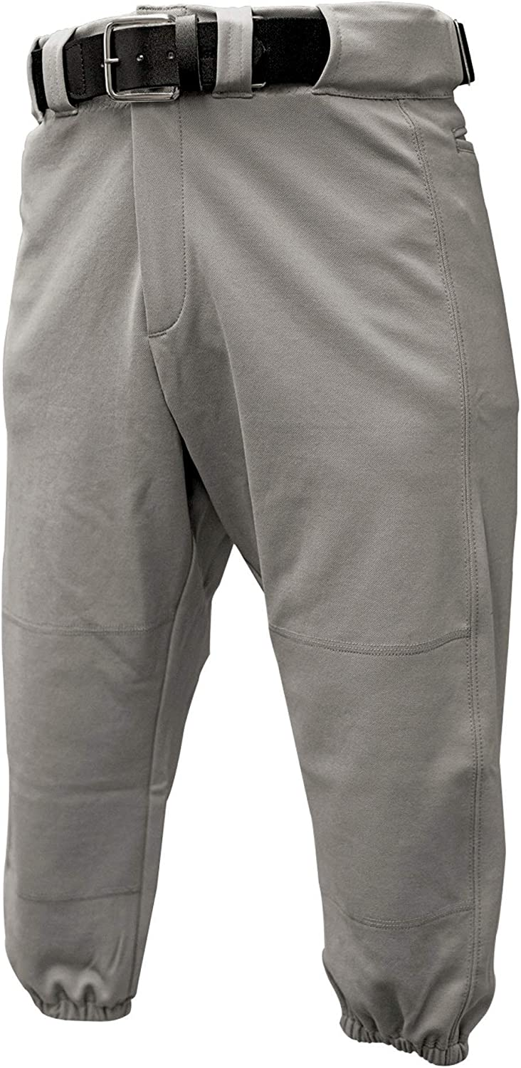 Franklin Sports Youth Baseball Pants - Classic Fit