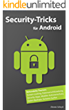 Security-Tricks für Android