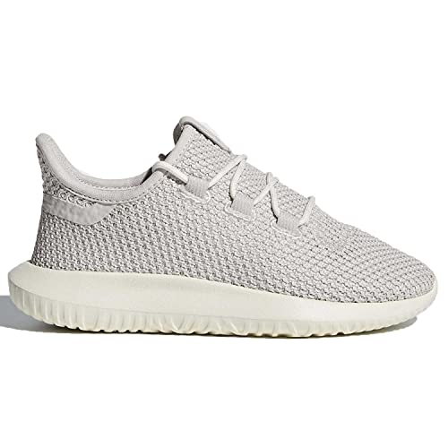 preschool adidas Tubular Shadow adidas Tubular Shadow (Preschool)