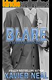 Blare: A Senses Series Companion Novel